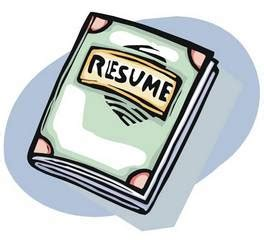 Career Services - Resume Guide for Undergraduates